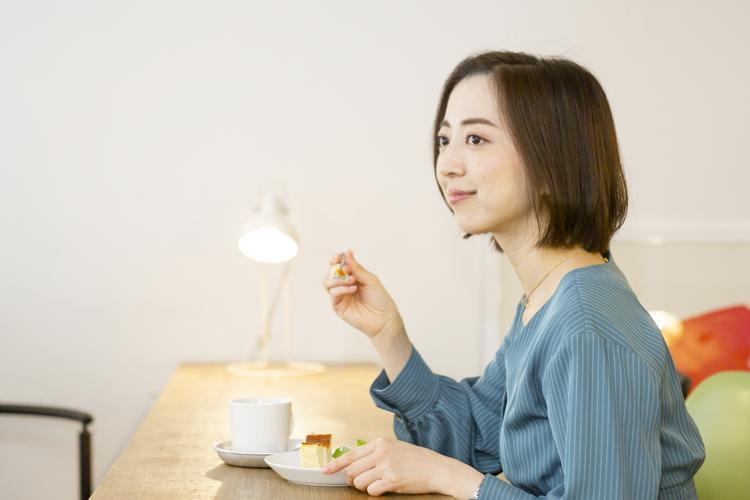 楽しみ方を探す:ひとりで楽しむ仙台ShortTrip