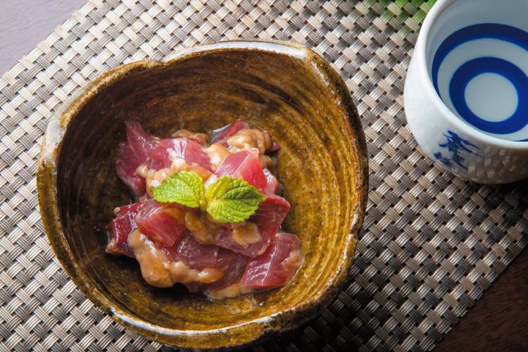 特集:仙台で味わう東北のうまい!「Delicious TOHOKU」認定店