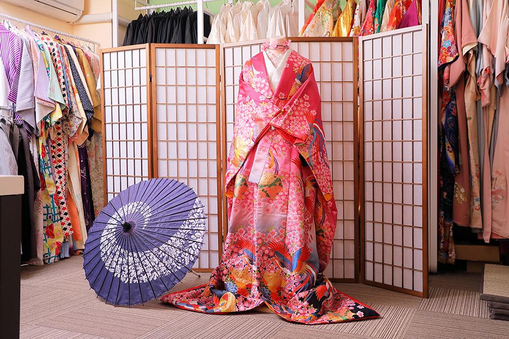 特集:仙台・宮城の和心を満喫!見て着て楽しむ着物と個性溢れる和雑貨の店7選