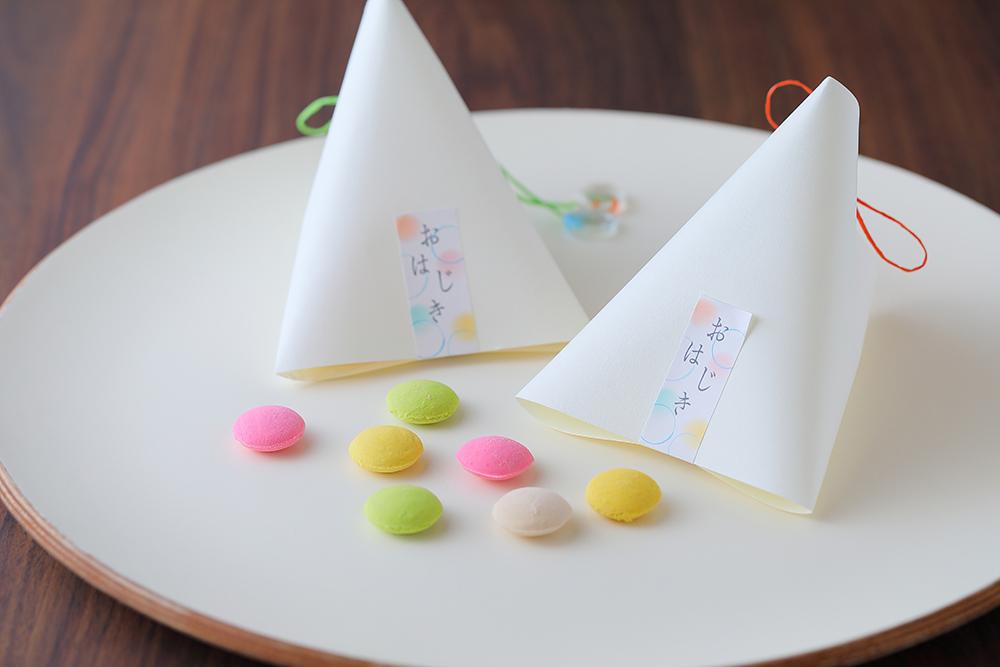 伝統と革新の味を堪能!仙台でしか手に入らない和菓子 7選