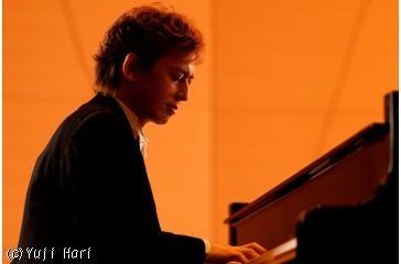 イベント:及川浩治 ピアノ・リサイタル 不滅のベートーヴェン 5大ピアノ・ソナタ+「エリーゼのために」