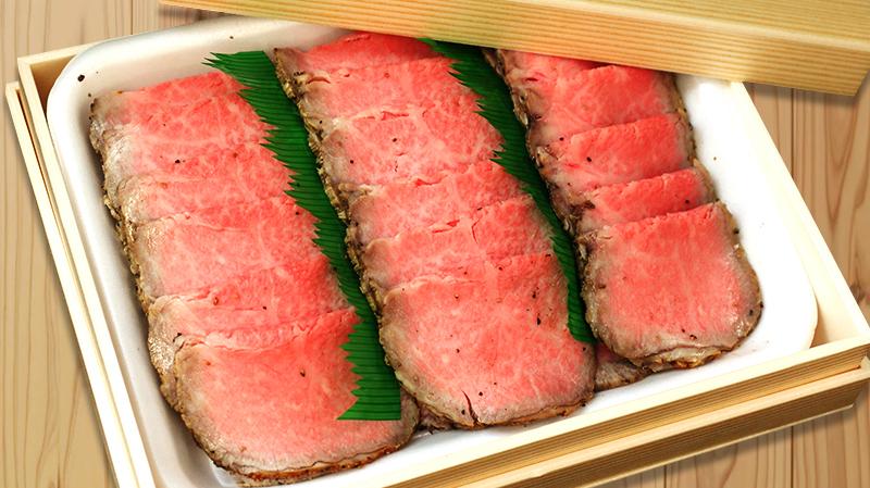 お土産・逸品:WIDEFOOD(株)(肉のいとう)