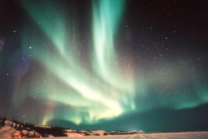 ピアノコンサート「北欧の空に舞う光と音楽」